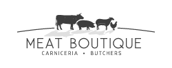 Meat Boutique