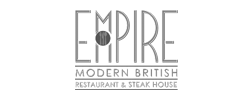 Empire Restaurant